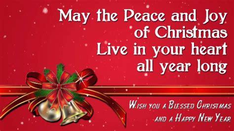 peace  joy  christmas brings      family merry christmas
