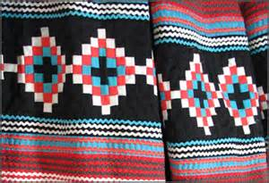 Seminole Patchwork Patterns - 1000 images about patchwork seminole on