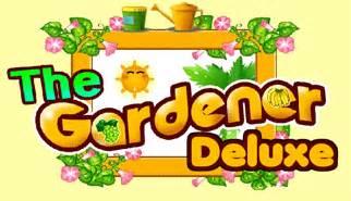 giochi di giardiniere il giardiniere gioca gratis giochi flash net