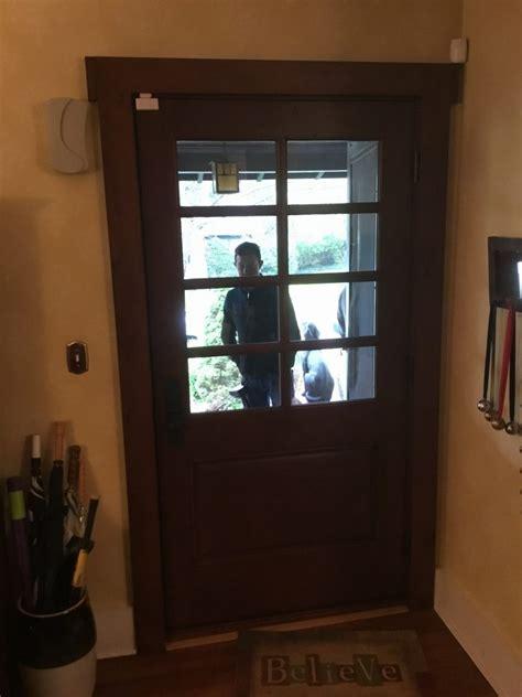 front door replacement nj monk s home improvements