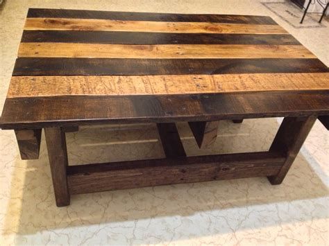 woodworking projects tables woodworking coffee tables what you demand to recognize