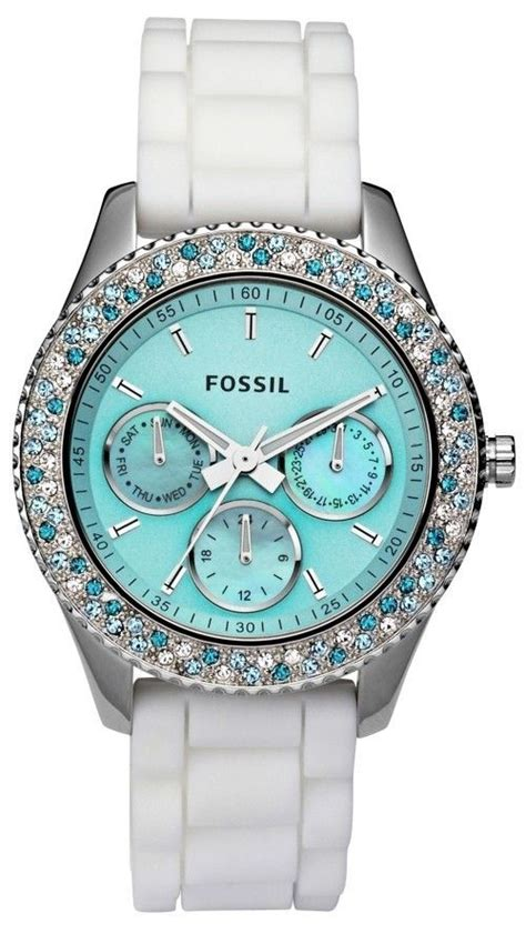Fossil Matic Blue 17 best images about happy birthday on blue photo booth for