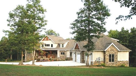 Landscape Timbers Nashville 24 Best Images About Timber Frame Homes Exteriors