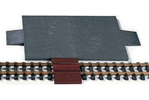 Garden Railway Accessories Piko 62006 Platform Base Cobbled Piko G Scale Shop