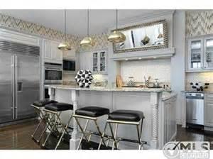 Kourtney Kardashian New Home Decor kourtney kardashian s dramatic decor reportedly draws buyer