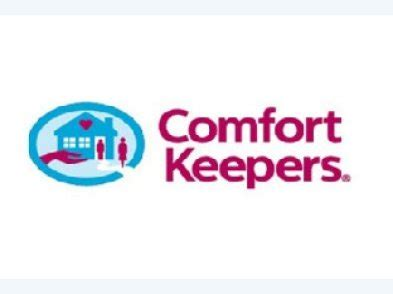 comfort keepers commercial comfort keepers jobs client care manager cork in cork
