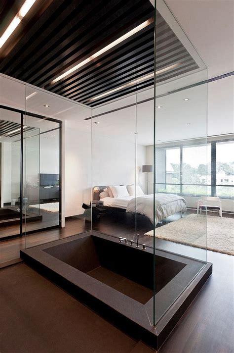 i want interior design for my house badkamer in slaapkamer i my interior