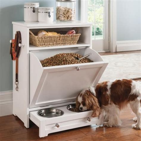 Pet Cribs by 17 Best Ideas About Pet Furniture On Pet Rooms