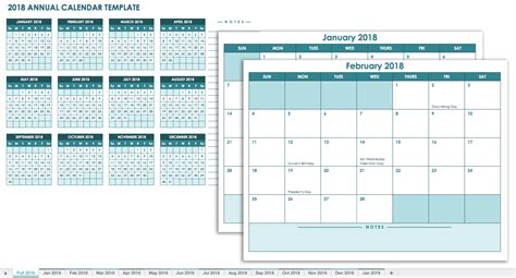 work calendars templates free blank calendar templates smartsheet