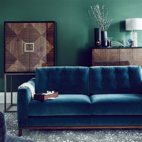 john lewis home design studio john lewis home design studio designs for life elle