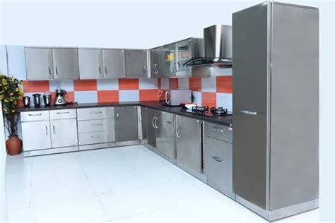 Indian Modular Kitchen Designs Beth Kitchens Has A Versatile Range Of Indian Style Modular Kitchens We Are Offering