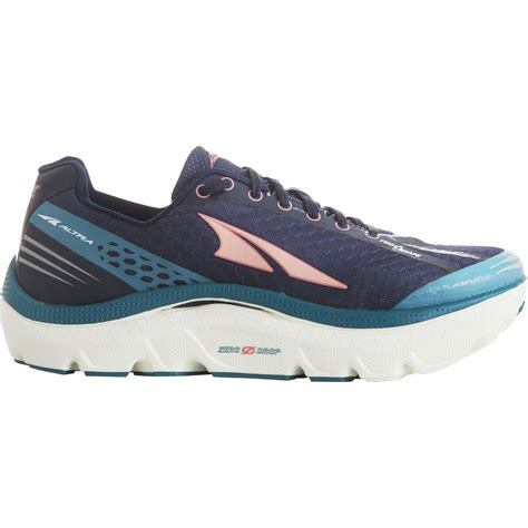 altra shoes altra paradigm 2 0 running shoe s backcountry