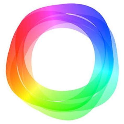 color grading central color grading central on vimeo