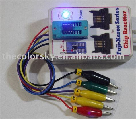 how to reset chip samsung scx 3400 apexmic chips how to use a chip resetter rhc 8 in 1 8 in 1 chip resetter