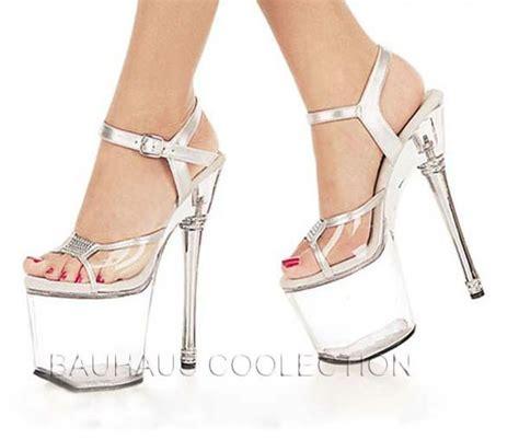 imagenes zapatos hermosos zapatos altos para mujeres zapatos hermosos