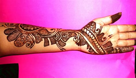 mehndi designs for mehandi designs