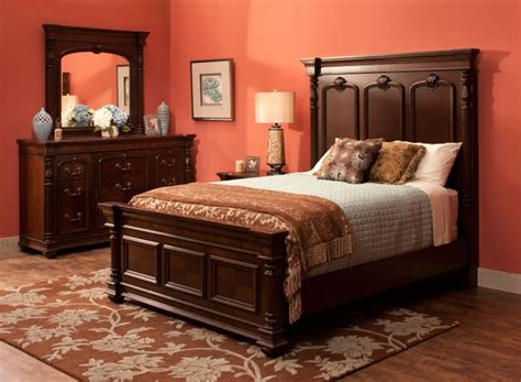 raymour and flanigan bedroom sets raymour and flanigan bedroom sets crowdbuild for