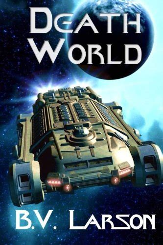 blood world undying mercenaries series books world undying mercenaries series