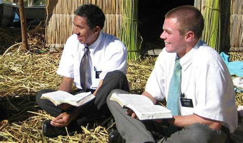 lo que no sab 237 en que creen los mormones doctrina mormona image gallery