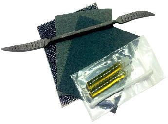 Soapstone Carving Kit - 39 best images about soapstone carving kits on