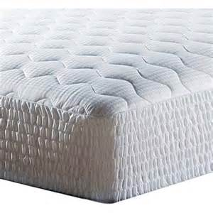 croscill 500 thread count cal king size mattress pad bj