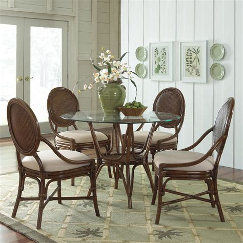 rattan kitchen furniture rattan kitchen furniture 28 images rattan and wicker dining sets wicker chairs rattan 60