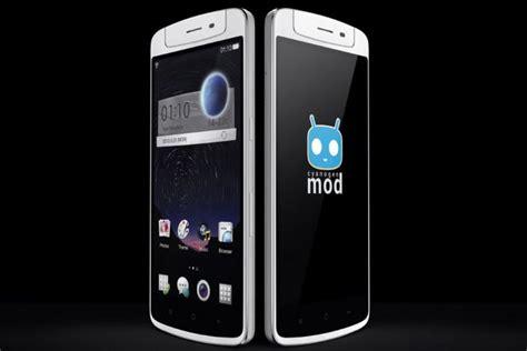 tema android kitkat terbaik 4 aplikasi tema cyanogenmod terbaik untuk android techno id