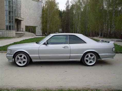 service manual 1988 mercedes benz s class ingition system manual free download 1989 mercedes