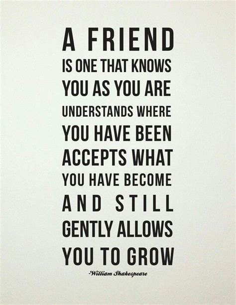 of a friend quotes i m so thankful for the friends that loved me through