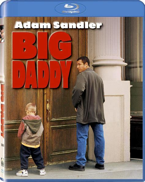 big daddy  bluray p dts  chd high