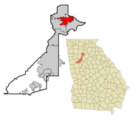 Fulton County Property Records Ga Alpharetta Property Records T Alpharetta