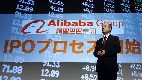 alibaba bloomberg alibaba post ipo spending targets ny crain s new york