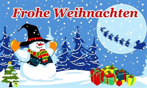 Mit Freundlichen Grüßen Und Frohe Weihnachten Frohe Weihnachten Skyrama De