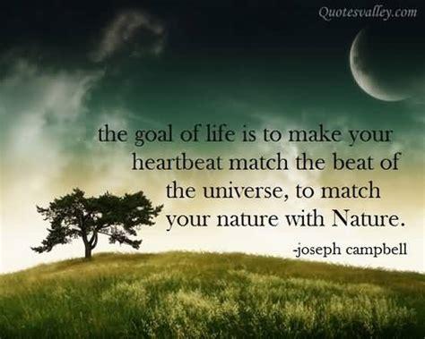 Nature Quotes Nature Quotes Quotesgram