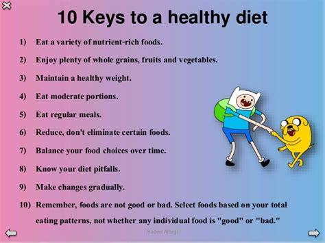vegetables vs junk food junk food vs healthy food