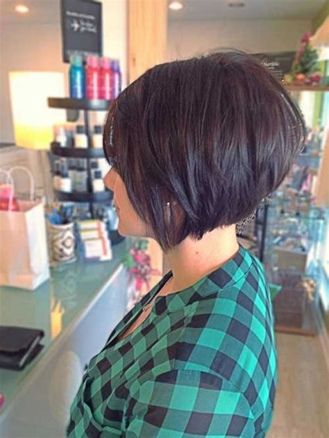 high stacked layered bob hair cut best 25 short inverted bob ideas on pinterest
