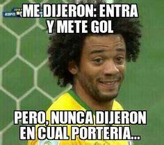 Memes De Futbol - 1000 images about memes del mundial 2014 on pinterest