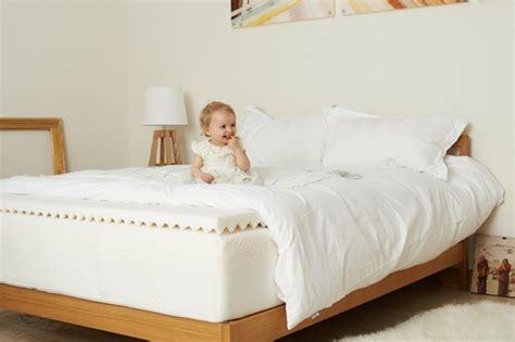 gesund schlafen matratze die richtige matratze finden was soll ich beachten