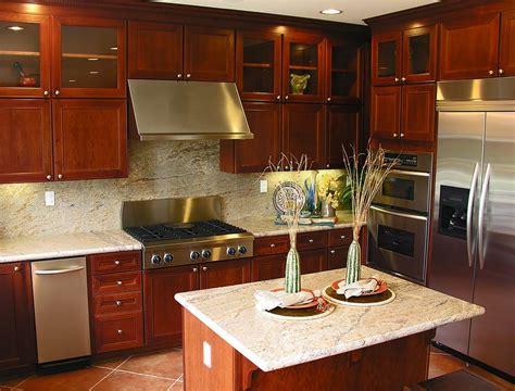 kitchen remodeling company manhattan ny