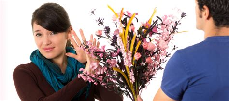 fiori per chiedere scusa chiedere scusa con i fiori buoni sconto coupon