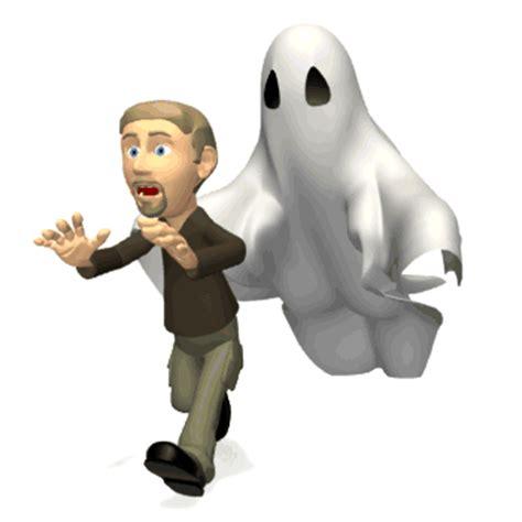 wallpaper animasi hantu bergerak gambar hantu naruto gambar c