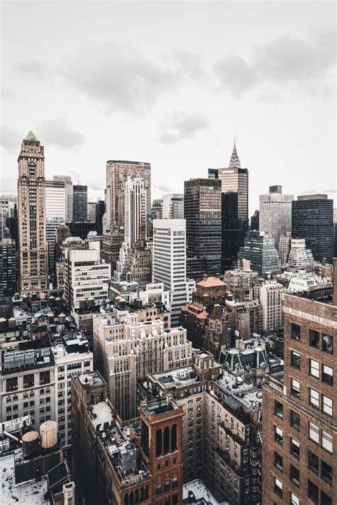nyc on new york city on