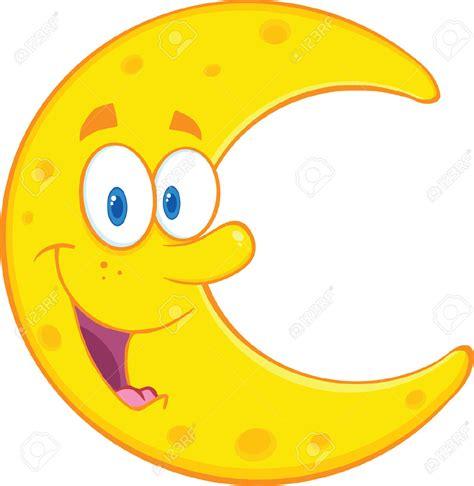 imagenes de sol y luna animadas imagenes animadas luna imagenesbellas