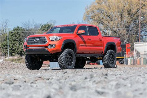 toyota lowering kit toyota tacoma lowering suspension kits html autos post