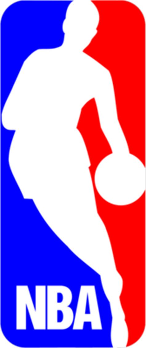 theme line nba nba preview examined through rap songs jplmagazine