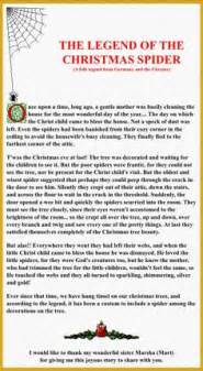 1000 images about christmas legends on pinterest