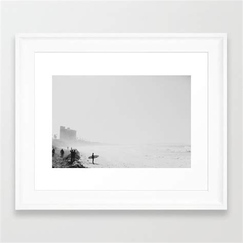 design milk san diego framed art prints from society6 design milk