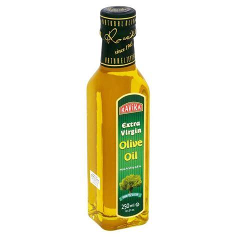 Minyak Zaitun Balsari 250 Ml olive 250ml miny end 3 16 2018 11 15 am