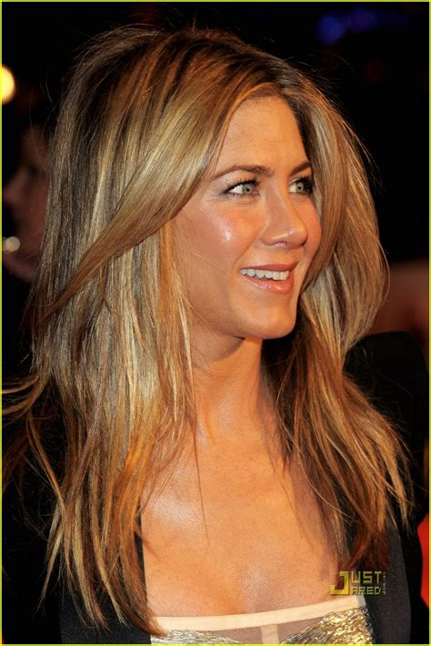 jennifer aniston base hair color proven hair blonde hair color ideas of jennifer aniston