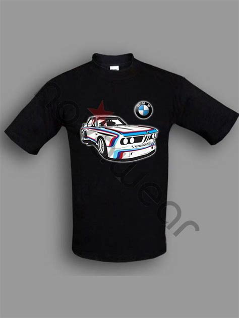 T Shirt Bmw S M L Xl bmw t shirt black bmw accessories bmw clothing bmw caps